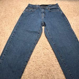 Calvin Klein Jeans Women's Size 4
